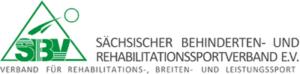 logo_sbsv
